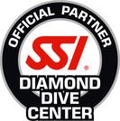 Tauchbasis SSI Logo