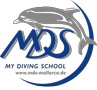 MDS My Diving School Mallorca