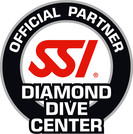 csm_162643-ssi_logo_diamond_dive_center_rgb_90f731508f