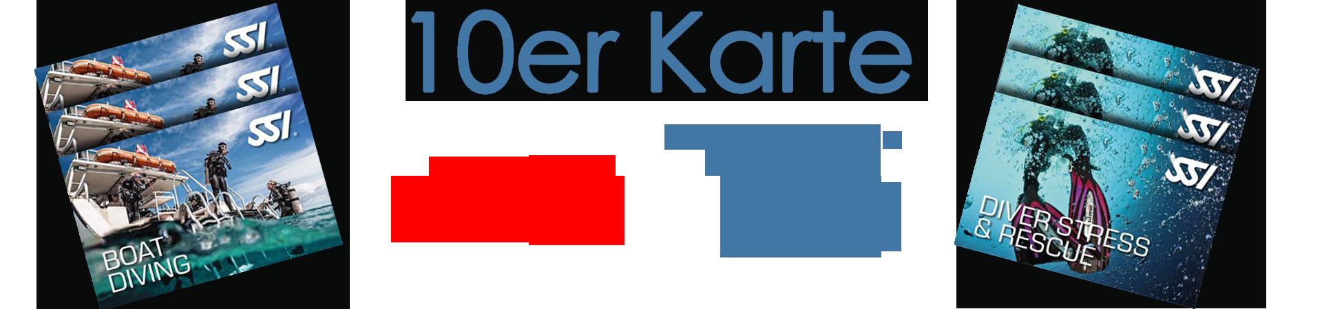 Banner-10er